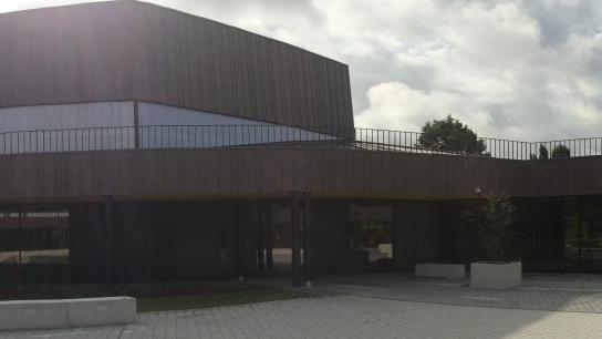 Collège Makeba