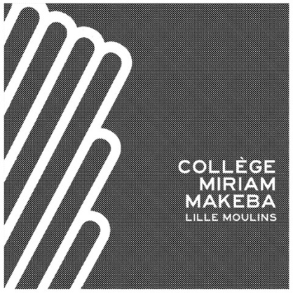 collège Miriam Makeba